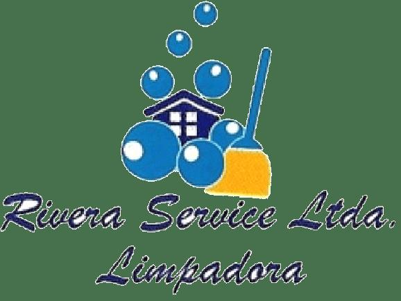 Rivera Service